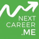 NextCareer.me