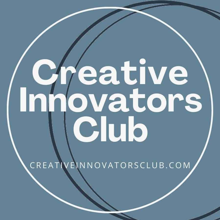Creative Innovators Club